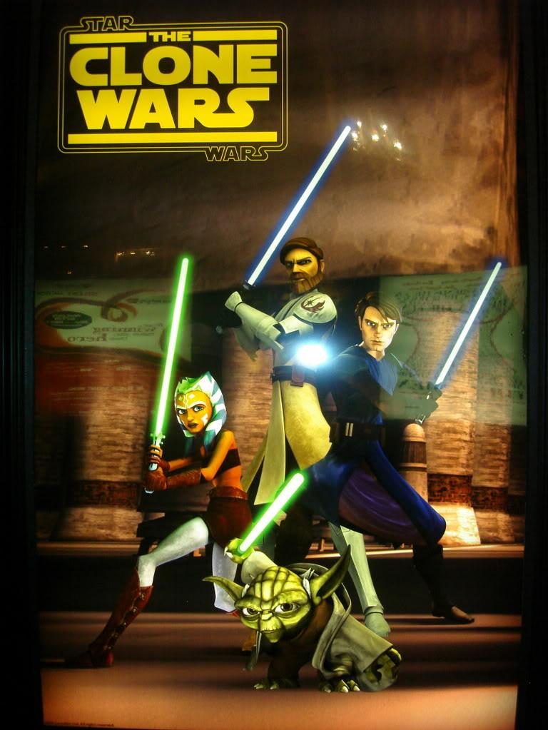 http://sithempire.clan.su/Star_Wars__Clone_Wars_Poster.jpg